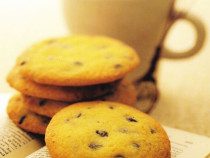 f1s-chocolate_chip_cookies