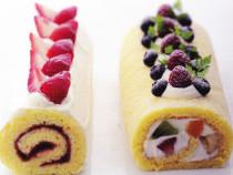 s1-rouleauxfruits1