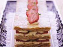 s2-millefeuille1