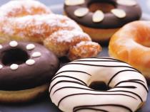 f1b-sweet_donut-2