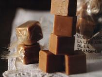 f2s-caramel