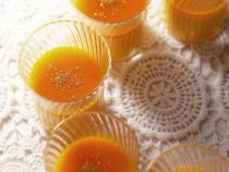 f2s-mango_pudding