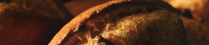お菓子とパンの教室「ぱんのみみ」ファミリーコース2